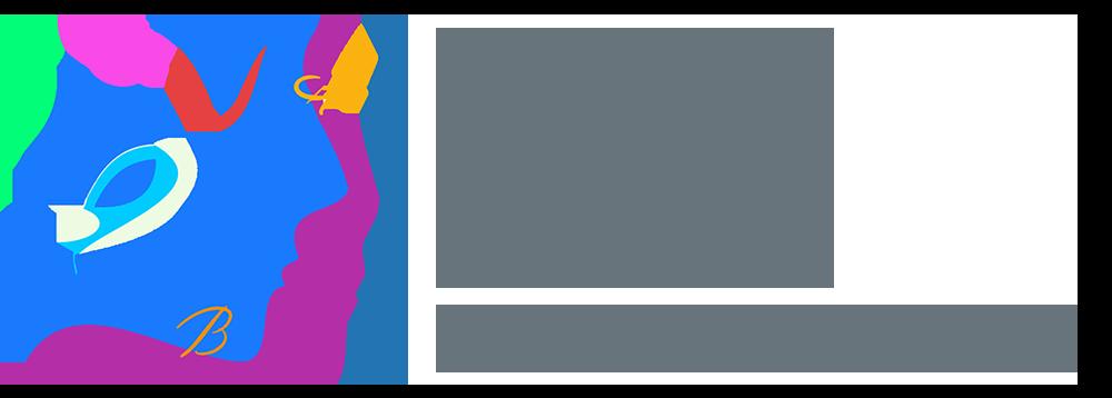 Logo-AGI orizz 2